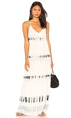 Maxi Dress Michael Stars $167 BEST SELLER