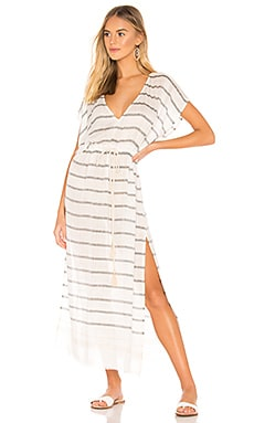 c32abcedae Swimwear Beach Cover-ups and Cute Swimsuit Dresses