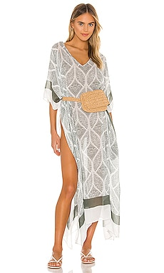 Kate Caftan Michael Stars $68