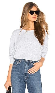 Long Sleeve Pullover Michael Stars $98