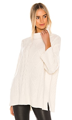 Lex Poncho Michael Stars $228 BEST SELLER
