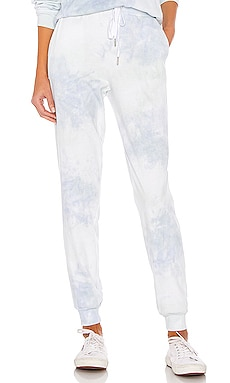 PANTALON SWEAT GISELLE Michael Stars $138