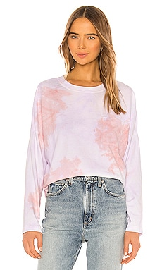 Reece Top Michael Stars $71
