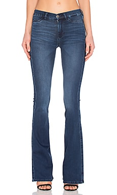M.i.h Jeans Marrakesh Superfit in Cassidy