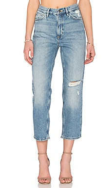 M.i.h Jeans Jeanne in Whiptail