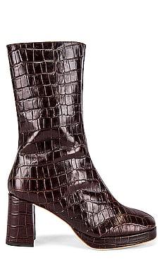 Carlota Boot Miista $235