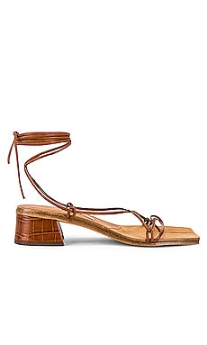Cimarron Sandal Miista $143
