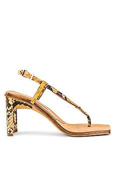 Ailsa Sandal Miista $132