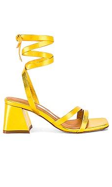 Quima Sandal Miista $163