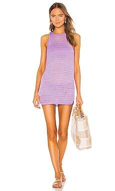 Ulupua Dress MIKOH $164