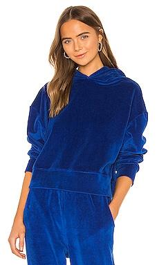Hoolai Sweatshirt MIKOH $162