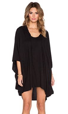 MIKOH Cardiff Caftan in Night