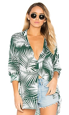 Leahi Lounge Shirt