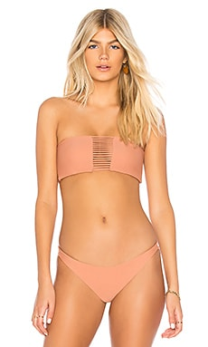 Sunset Bikini Top MIKOH $112 BEST SELLER