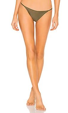 Kingston Bikini Bottom MIKOH $33