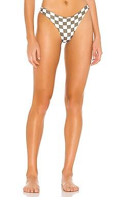 Lahaina Bikini Bottom MIKOH $33