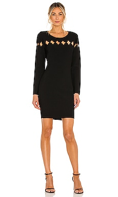 ROBE COURTE SCALLOP MILLY $255