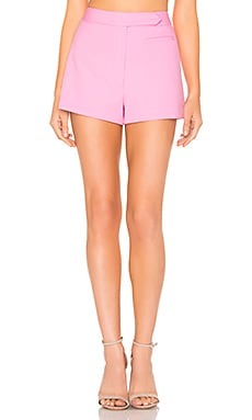 Trudee Short MILLY $158