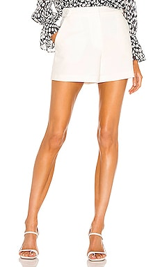 Aria Cady Short MILLY $245