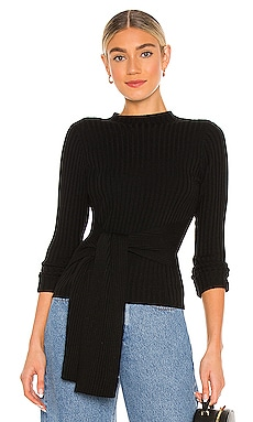 PULL MILLY $74