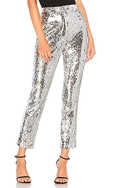 PANTALON SEQUINS MILLY $228