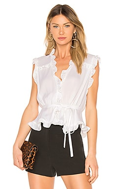 Claire Top MILLY $315