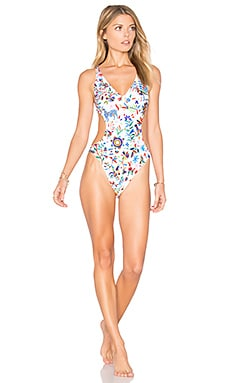 Hvar One Piece