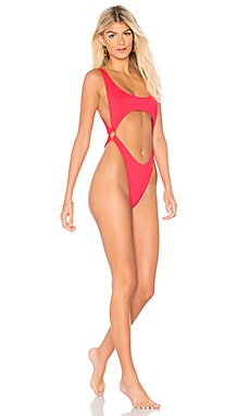 Maglificio Ripa One Piece MILLY $180