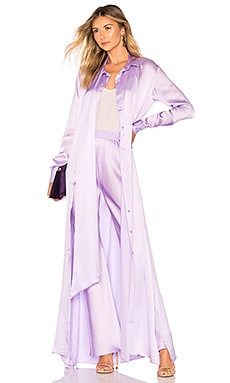 ROBE TRENCH Michael Lo Sordo $281