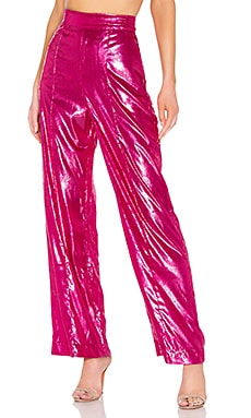 Relaxed Trouser Michael Lo Sordo $152