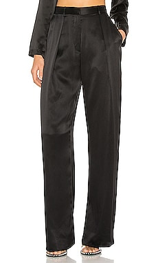 Boy Pant Michael Lo Sordo $395 Collections
