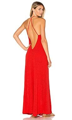 Shay Maxi Dress
