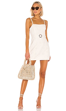 ROBE TO THE COAST MINKPINK $119