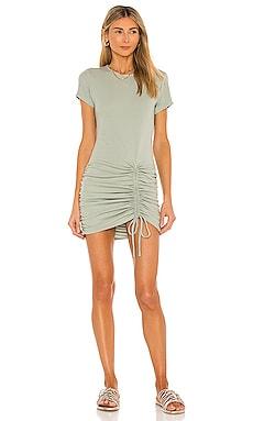 Emery Mini Dress MINKPINK $79 NEW