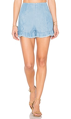 Bella Hot Short