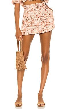 Kara Shorts MINKPINK $89