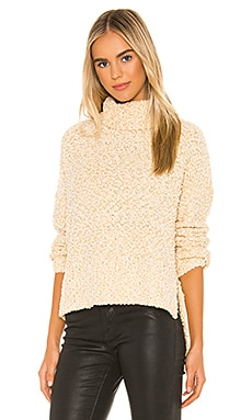 True Friends Sweater MINKPINK $99