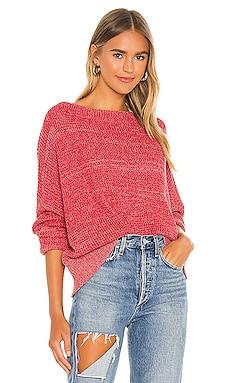 Jayden Knit Sweater MINKPINK $69