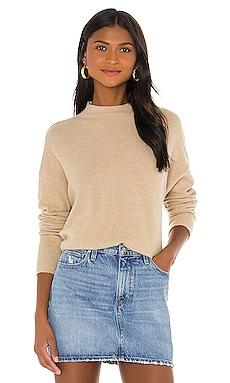 Warm Feelings Sweater MINKPINK $69