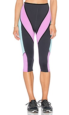 MINKPINK Dynamite Legging in Multi