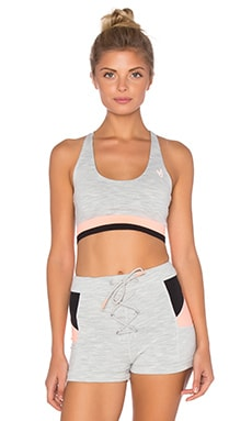MINKPINK Strengthen Top in Multi