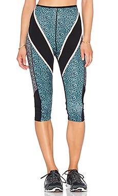 MINKPINK Dream Chaser Legging in Multi