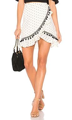 Common Ground Skirt