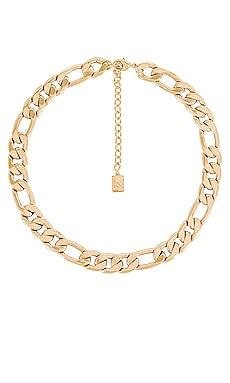 Brooklyn Necklace MIRANDA FRYE $104