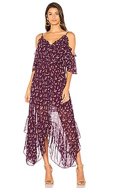 ROBE DESI MISA Los Angeles $229