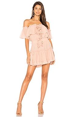 Melis Dress