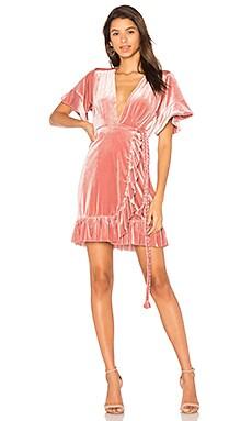 Desma Dress