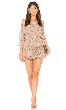 Geroux Dress