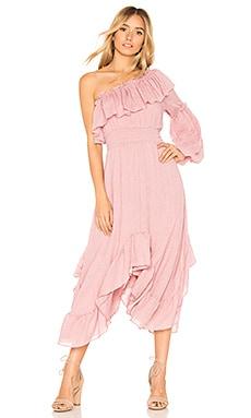 Vola Dress