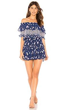 Darcil Dress MISA Los Angeles $290